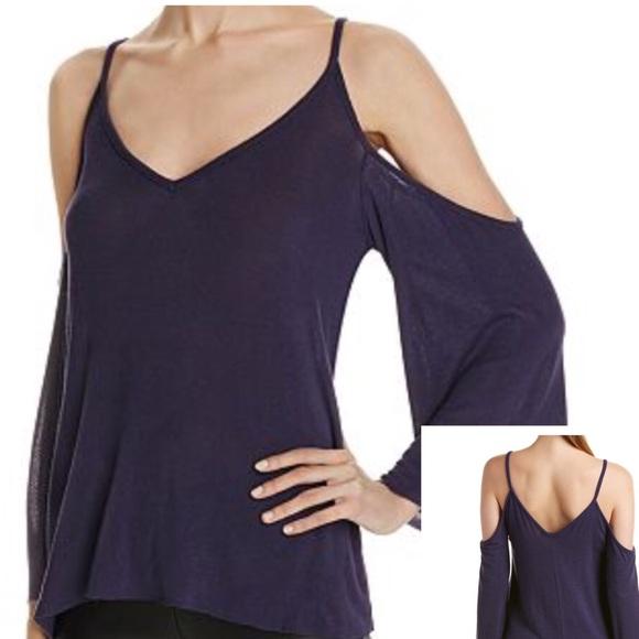 Bailey 44 Tops - Bailey 44 Genie Lightweight knit Sweater NWT $168